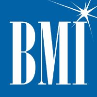 Broadcast Music, Inc. logo