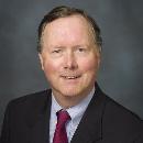 Profile photo of Bill Harvey, Executive Vice President at Transwestern