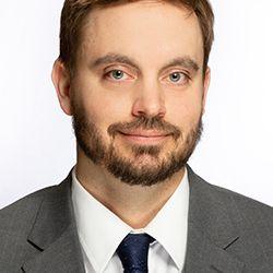Ryan A. Henry