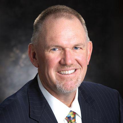 Craig W. Kliethermes