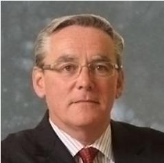 John Hassett