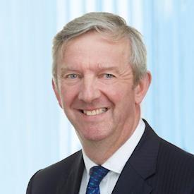 Philip Michael Kirkham