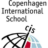 Copenhagen International School logo