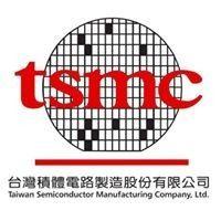 tsmc-company-logo