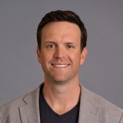 Matt Garratt