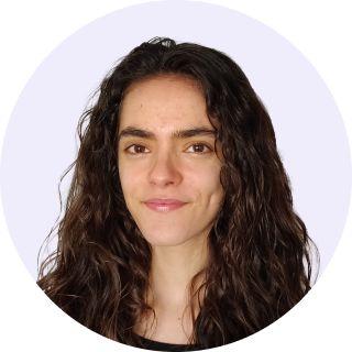 Susana Capucho