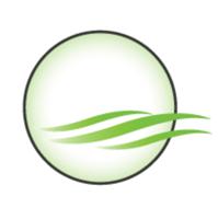 LifeSci Advisors logo
