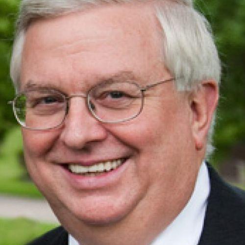 Terry Haller
