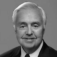 James W. Brown