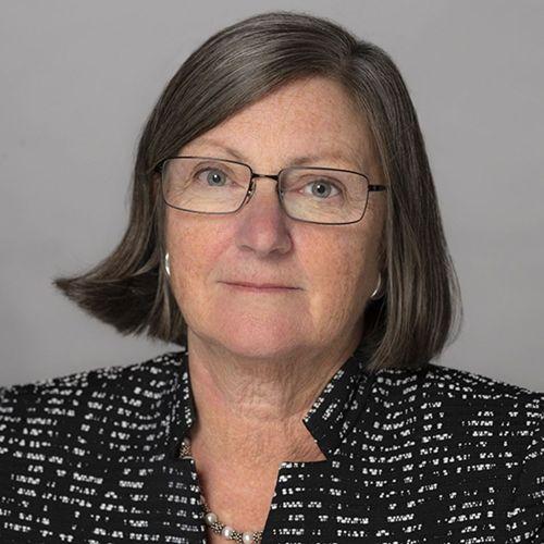 Cynthia Merkle