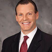 Profile photo of Kurt Carlson, Executive Vice President at Hefren-Tillotson, Inc.