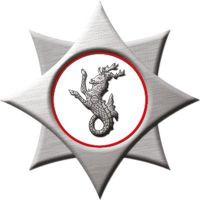 Avon Fire and Rescue Service Ltd logo