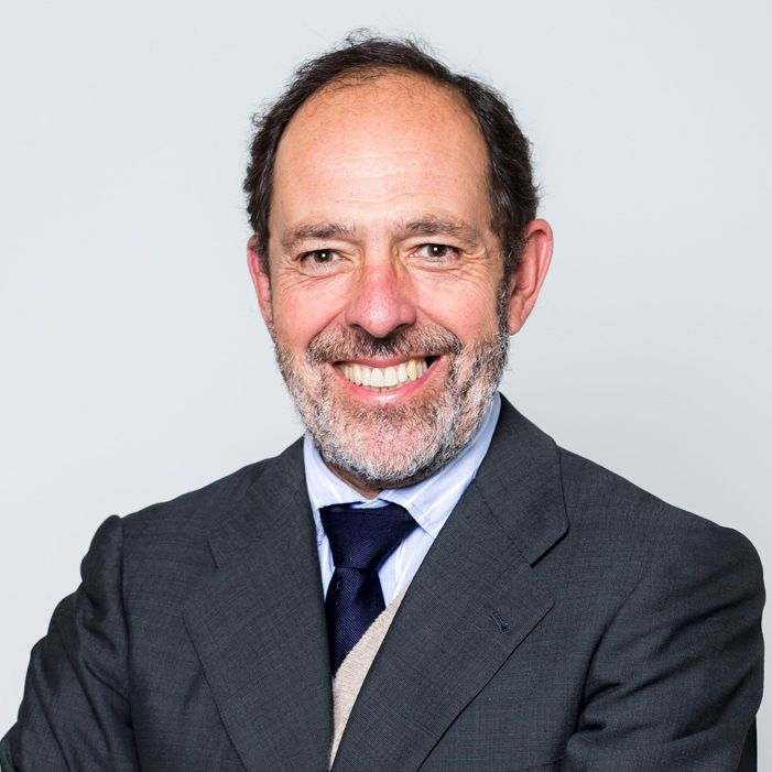 Jorge Mataix