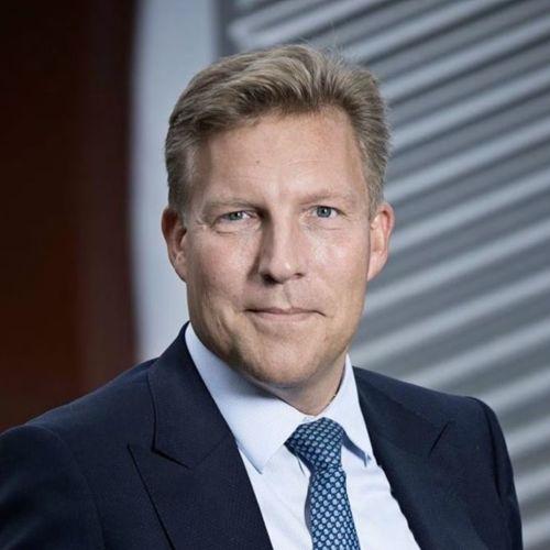 Asger S. B. Lauritsen