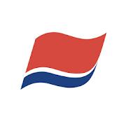 fjord1-asa-company-logo