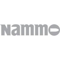 Nammo AS logo