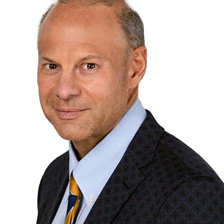 Profile photo of Mark Shapiro, Department Chief, Radiology at Englewood Hospital