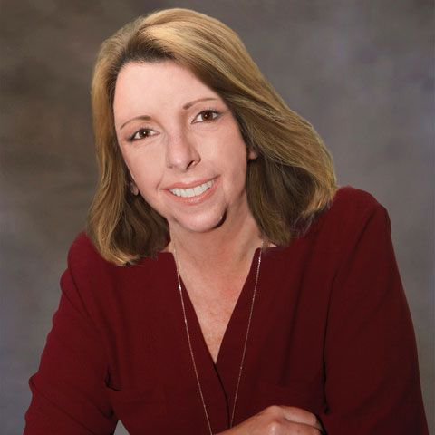 Jennifer Merlic