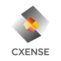 Cxense logo