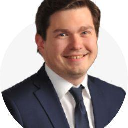 Alexander Seleznev