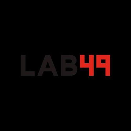 Lab49 Logo