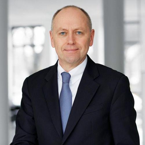 Fritz-Jürgen Heckmann
