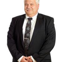 Glenn Bergström