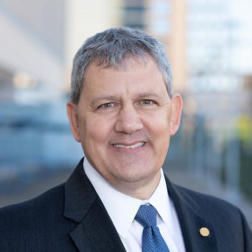 Richard J. Mase Jr.