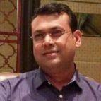 Rakesh Agarwal