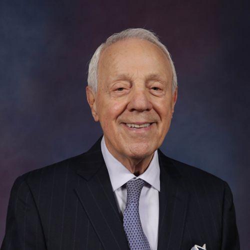 Rocco A. Ortenzio