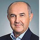 Ali Uzdenov