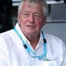 Dennis Eck