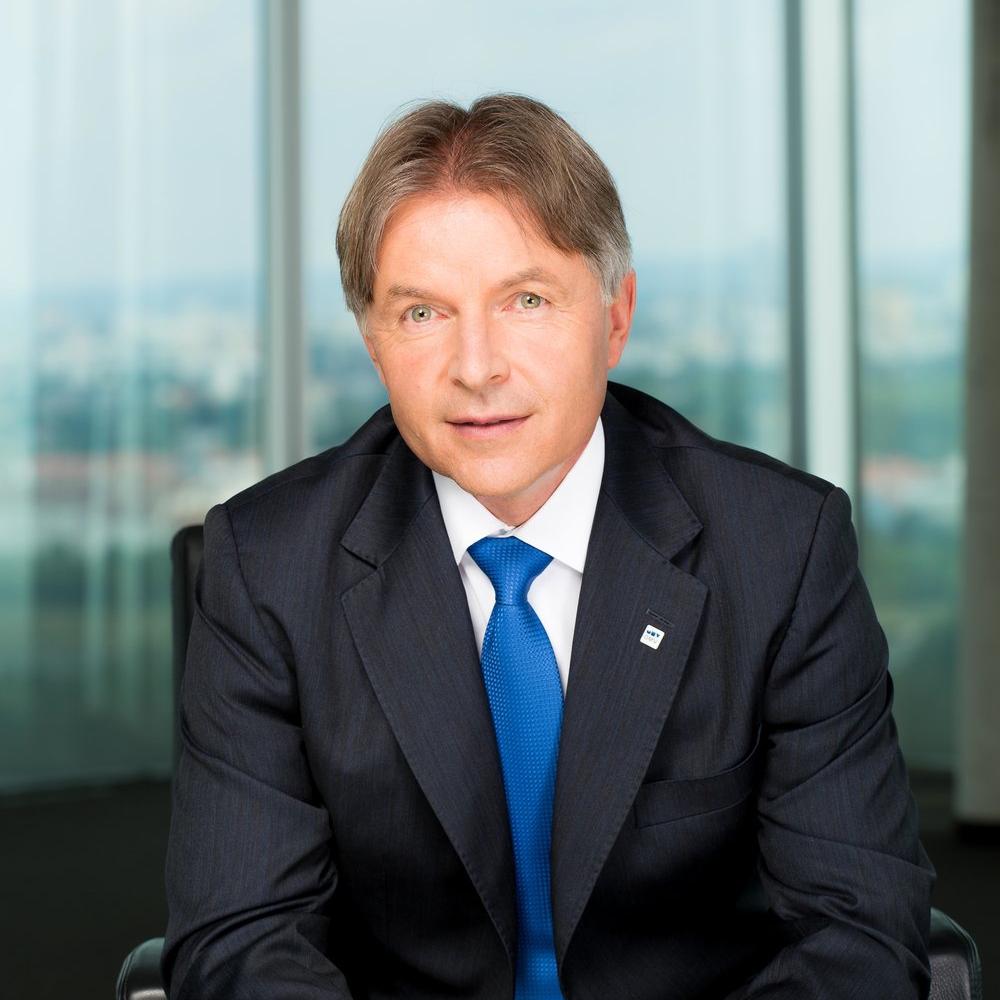 Johann Pleininger