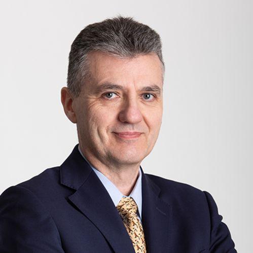 Marco Schiavetti Cv