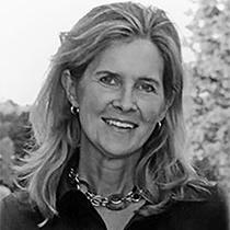 Cassandra Naylor Brooks