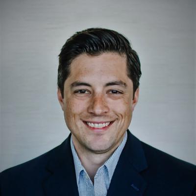 Todd Riksen