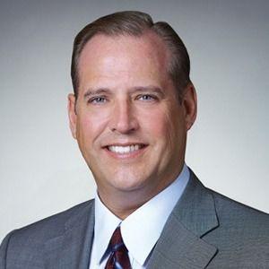 Dave Queller