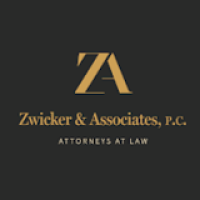 Zwicker & Associates logo