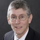 Todd Plesko