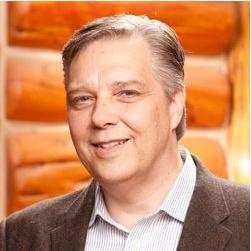 Rick Fraumann