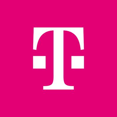 deutsche-telekom-company-logo