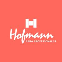Hofmann Pro logo