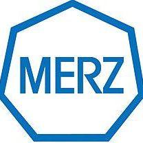 merz-pharma-company-logo