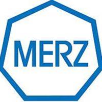 Merz Pharma logo