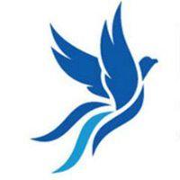 Phoenix Spree logo