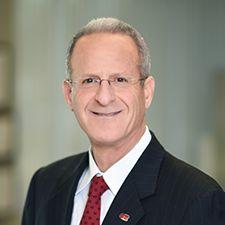 Richard H. Wohl