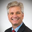 Christopher J. Waller
