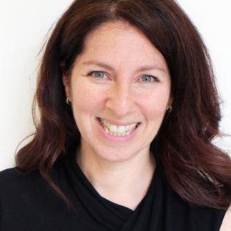 Erin Jospe