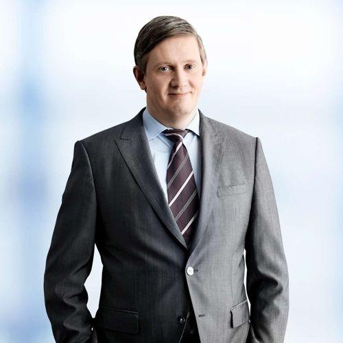 Ivan Møller