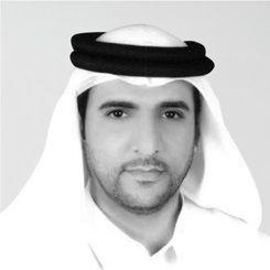 Jamal Hamed Al Marri
